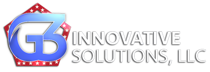 G3 Innovative Solutions, LLC